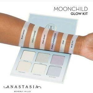💕Final Sale 💕Moon Child Anastasia Beverly Hills